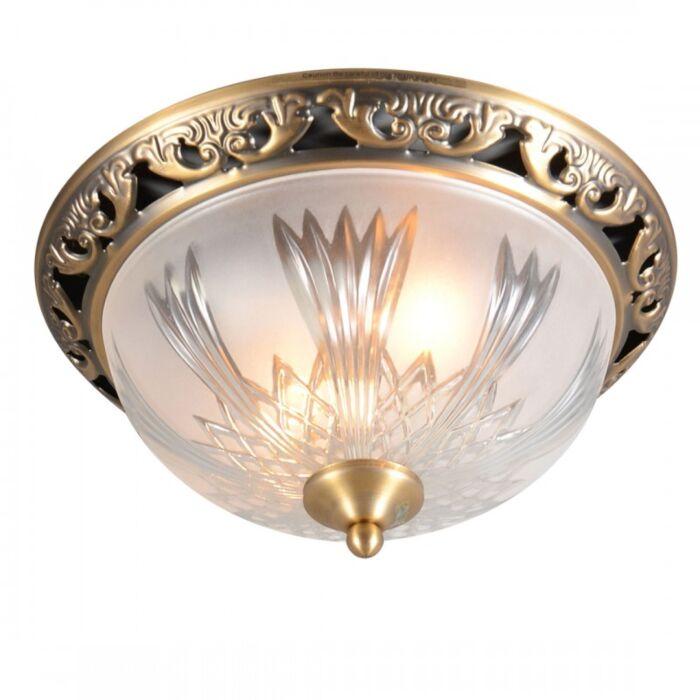Ceiling-Lamp-Beatrix-33-Bronze