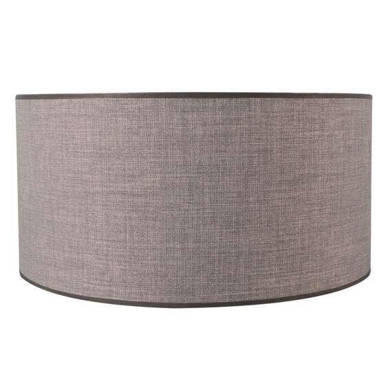 Shade-50/50/25-Brown-Grey