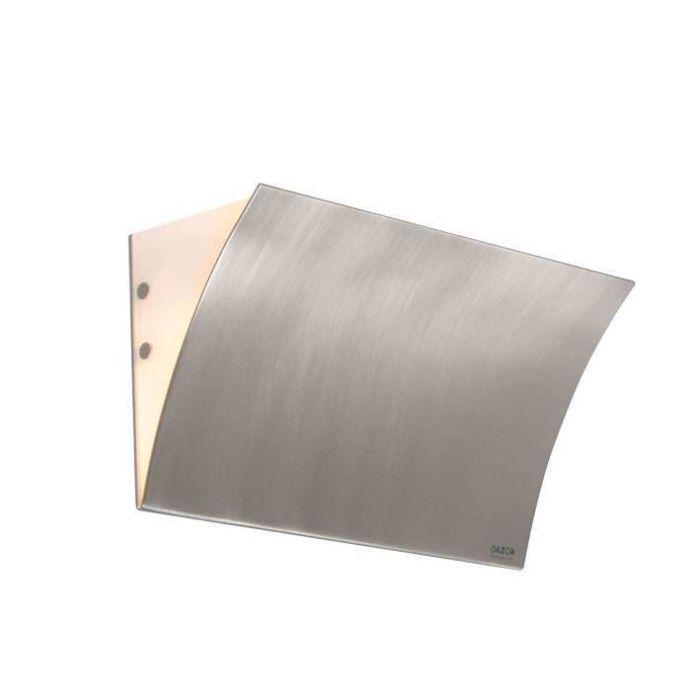 Wall-Lamp-Book-II-Steel