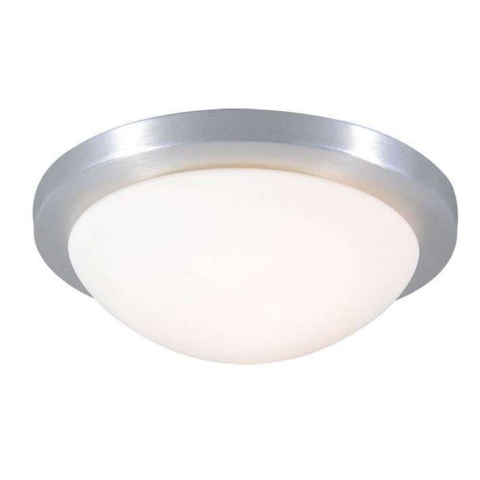 Ceiling-Lamp-Menta-28-Round-Aluminium