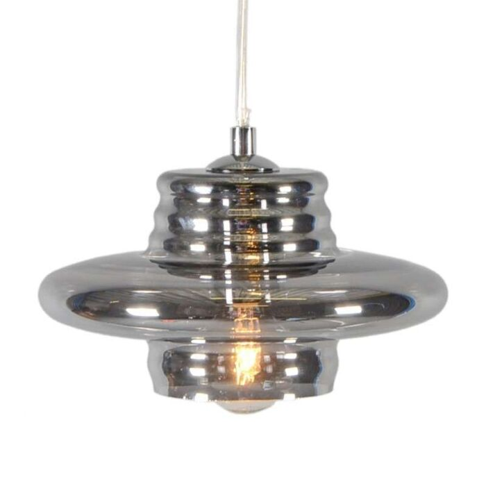 Pendant-Lamp-Treviso-I-Smoked-Glass