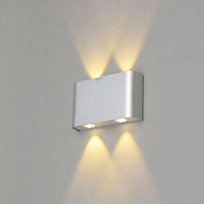 Wall-lamp-Otan-4-aluminium