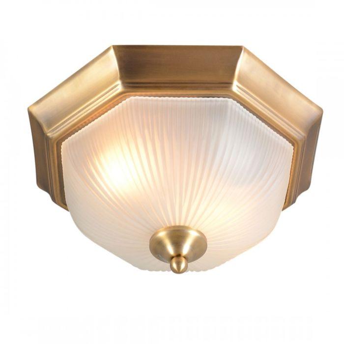 Ceiling-Lamp-Gerlos-33-Bronze
