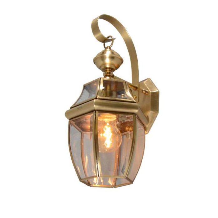 Wall-Lamp-Oldshore-Bronze