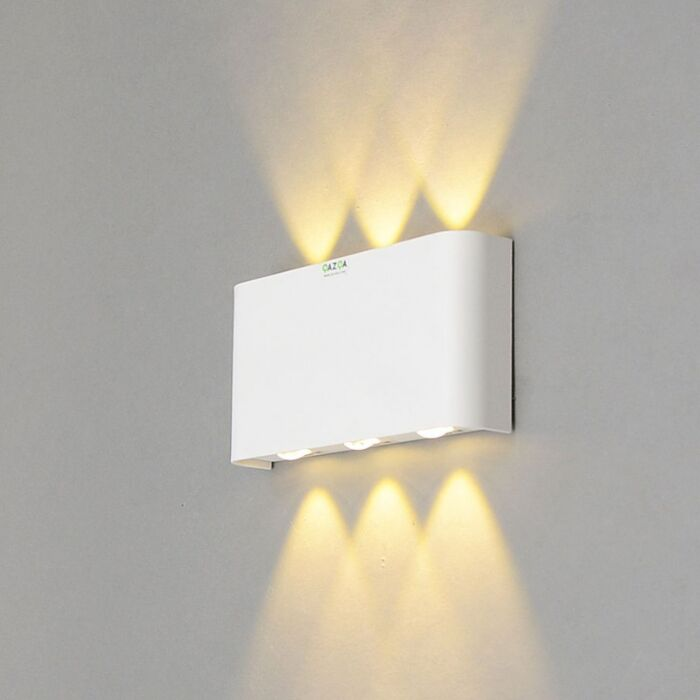 Wall-lamp-Otan-6-white