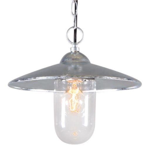 Hanging-Lamp-Hamberg-Zinc