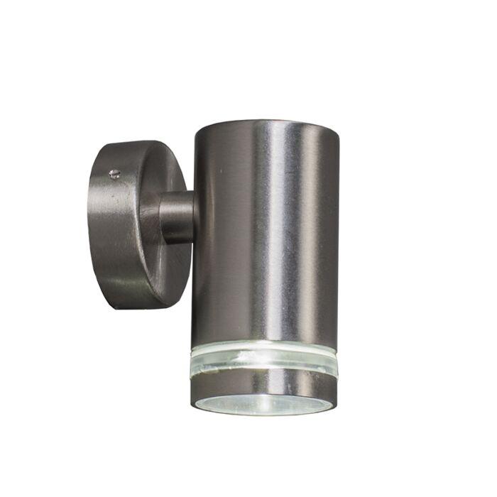 Wall-Lamp-Steely-Mini-LED