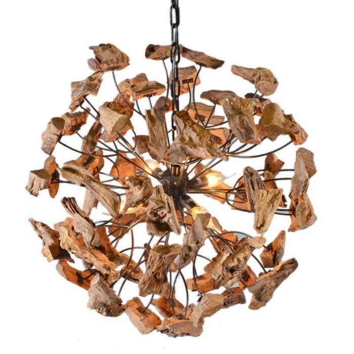 Pendant-Lamp-Raman-65-Natural