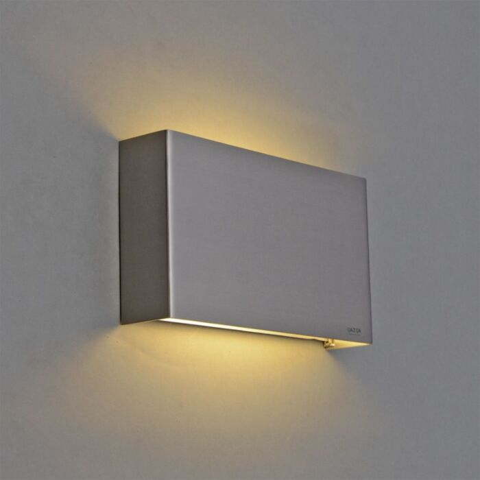 Wall-Lamp-Otan-Steel-LED