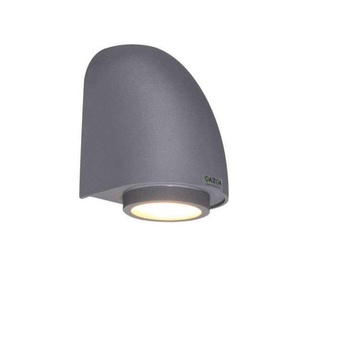 Wall-Lamp-Micron-Graphite