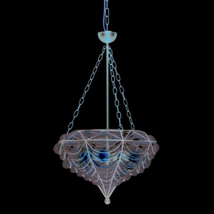 Hanging-Lamp-Venezia-Tre