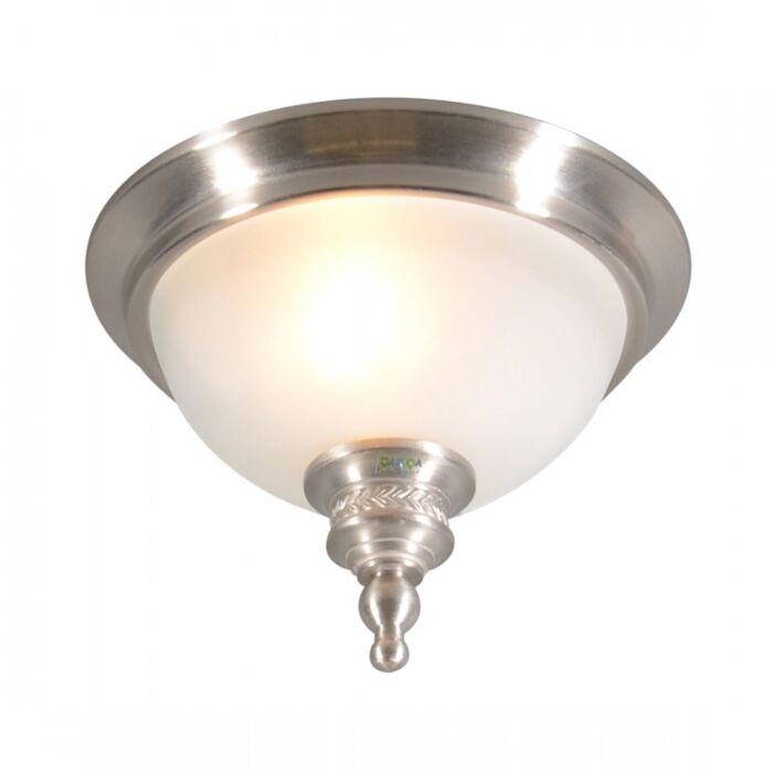 Ceiling-Lamp-Elegance-25-Steel