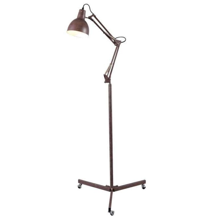 Floor-Lamp-Mesa-Antique