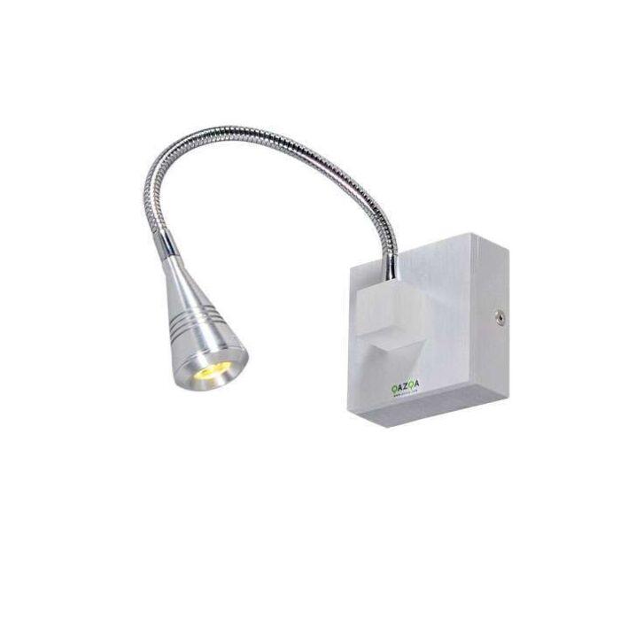 Wall-Lamp-Lucky-1-Aluminium