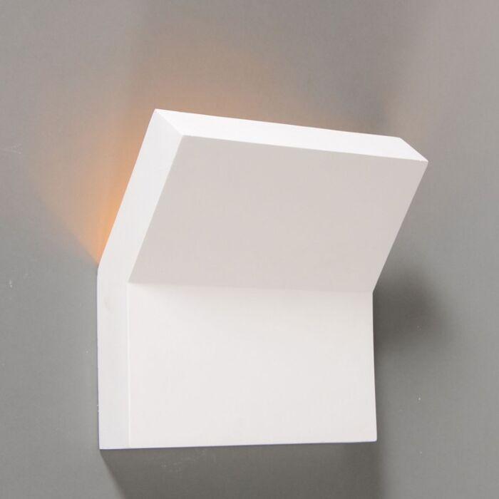 Wall-Lamp-Gipsy-Lyon-II