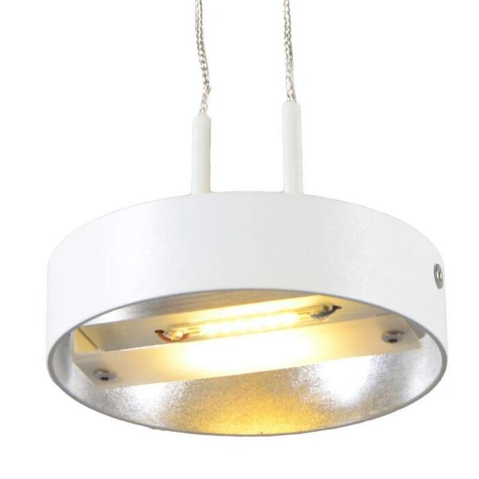 Hanging-Lamp-Double-1-White
