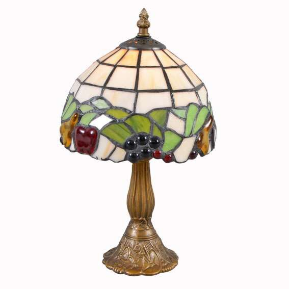 Tiffany-Table-Lamp-Mybster-Small