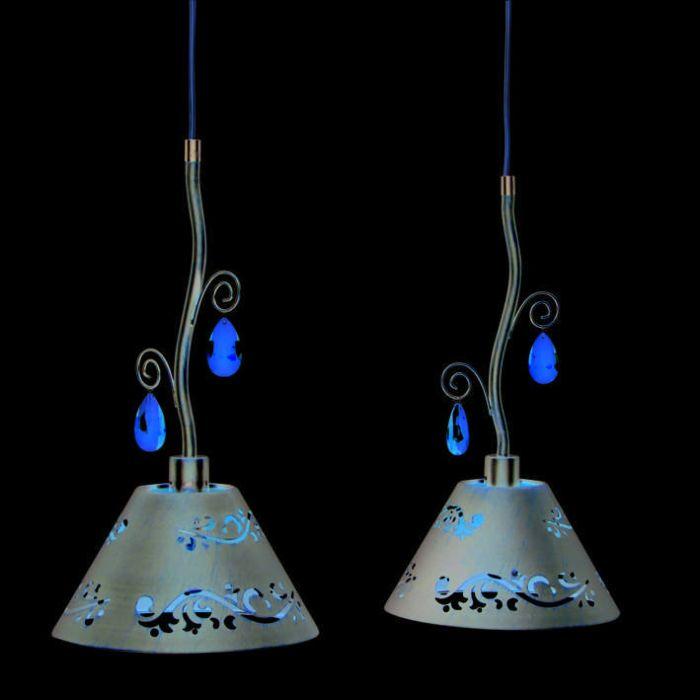 Pendant-Lamp-Verona-2-Antique-Brown