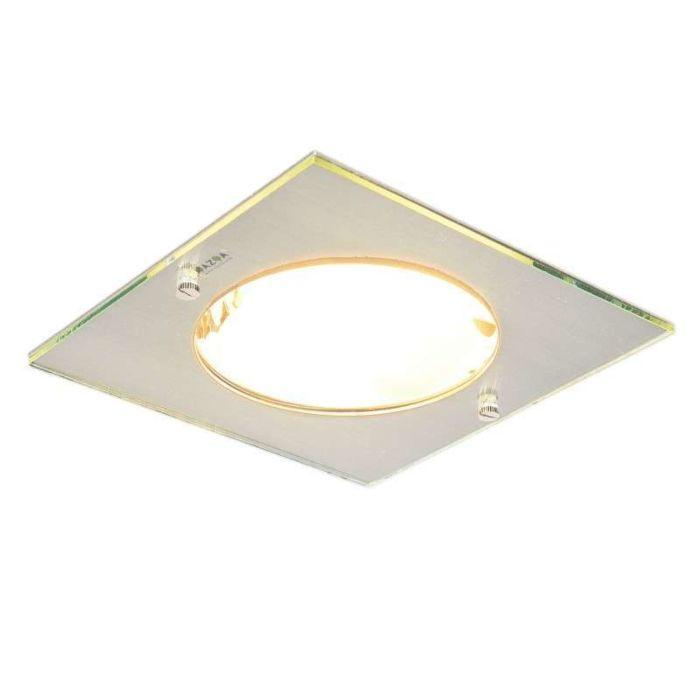Built-in-Spotlight-Doblo-Delux-Square-Steel
