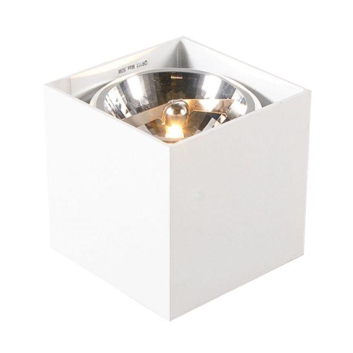 Table-Lamp-Box-1-white