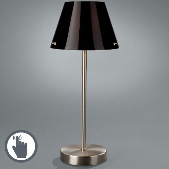 Table-Lamp-Massive-Kaffa-Steel-36784/17/10