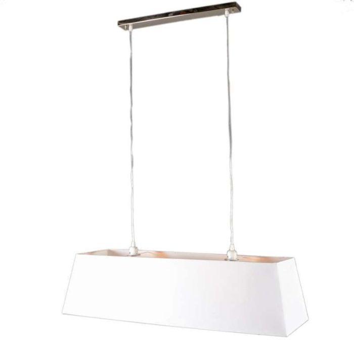 Hanging-lamp-Culla-white