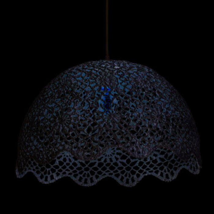 Pendant-Crochet-2-White