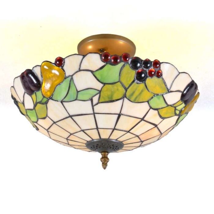 Tiffany-Ceiling-Lamp-Mybster