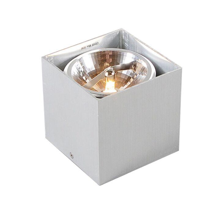 Table-Lamp-Box-1-aluminium