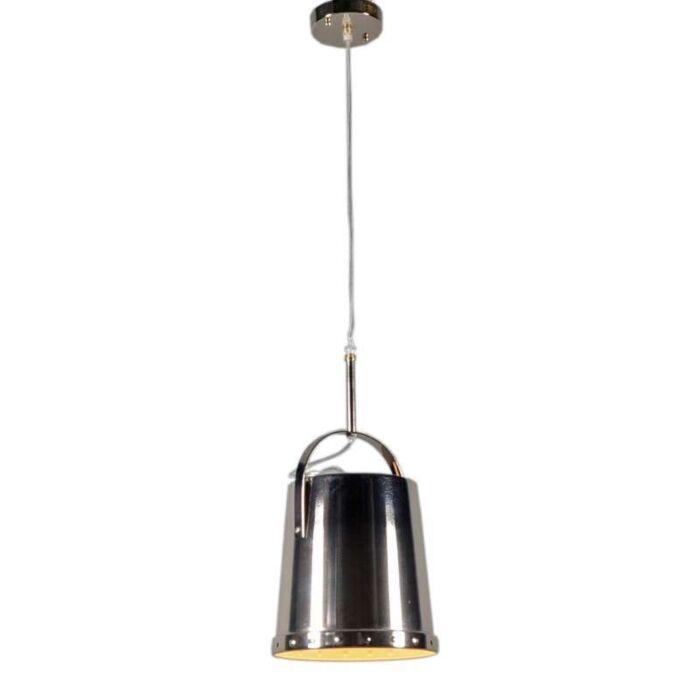 Hanging-Lamp-Benna-Chrome