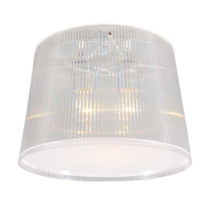 Ceiling-Lamp-Letrak-Clear