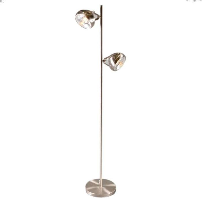 Floor-Lamp-Farol-2-Steel