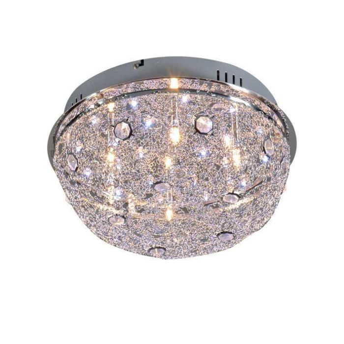 Ceiling-Lamp-Diabelli-30-Chrome
