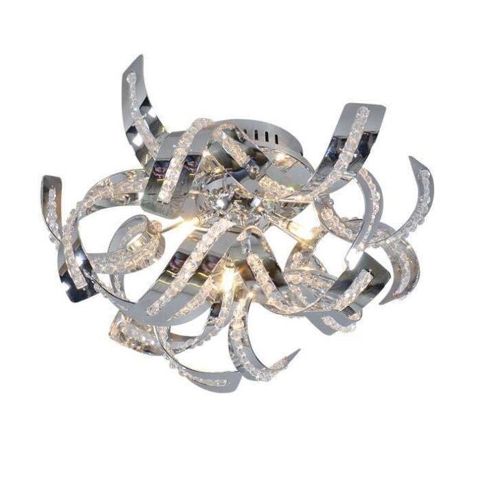 Ceiling-Lamp-Vivaldi-3-Chrome