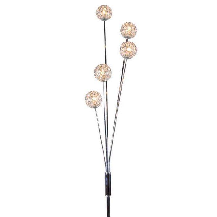 Floor-Lamp-Sfera-5-Chrome