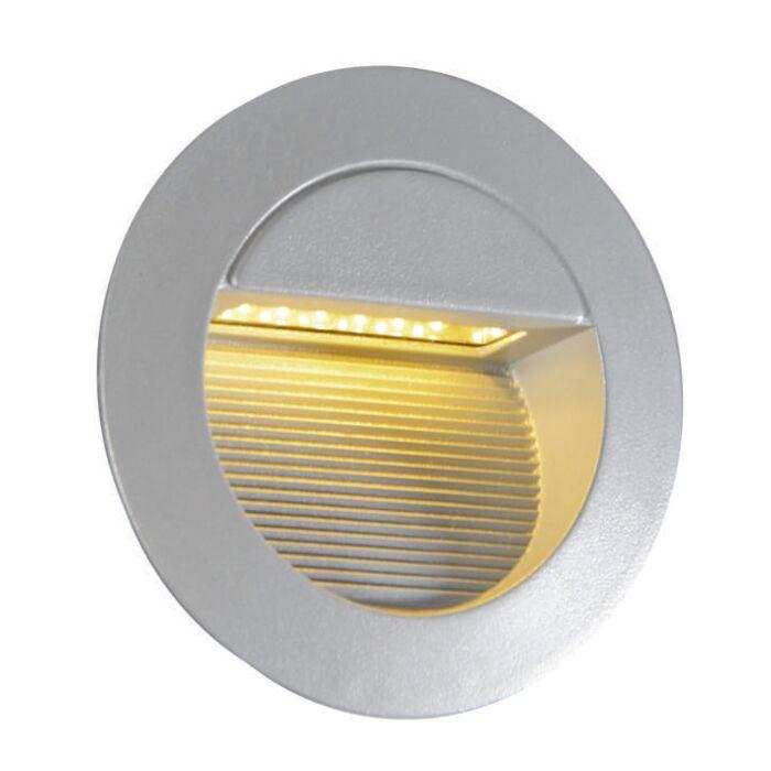 LED-Indirect-Recessed-Light-LEDlite-R
