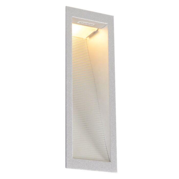Built-in-Wall-Lamp-Down-Under-Medium