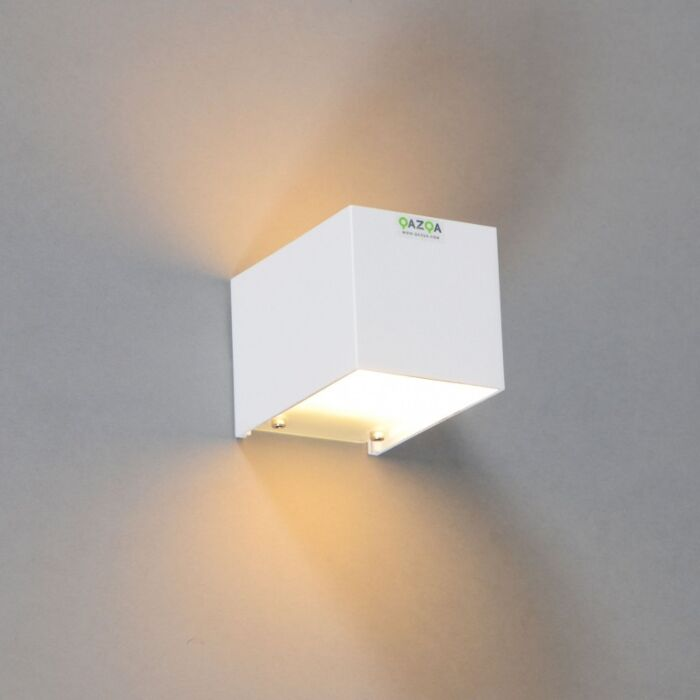 Wall-Lamp-Tabb-1-White