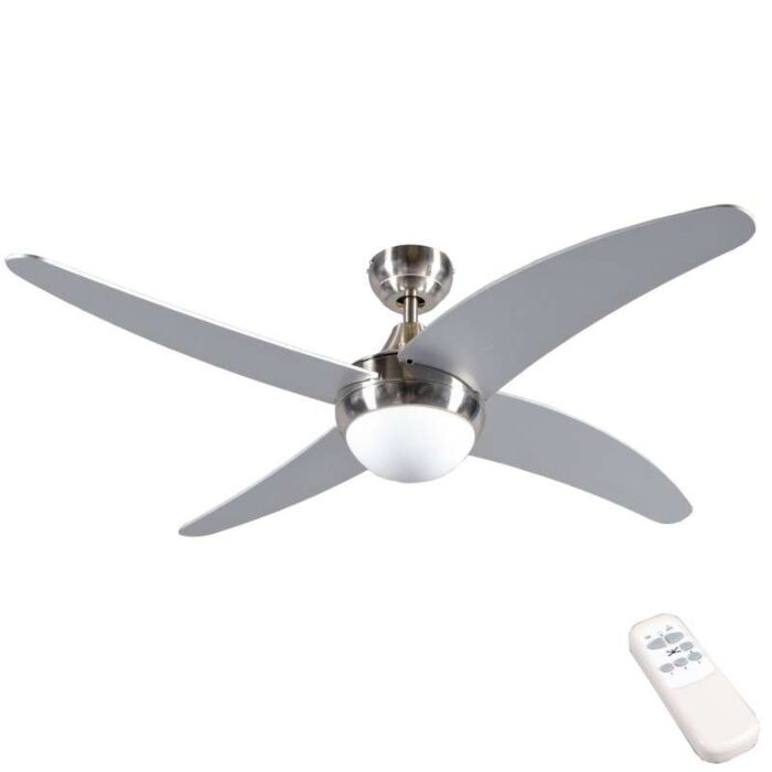 Ceiling-Fan-Roar-48-Steel