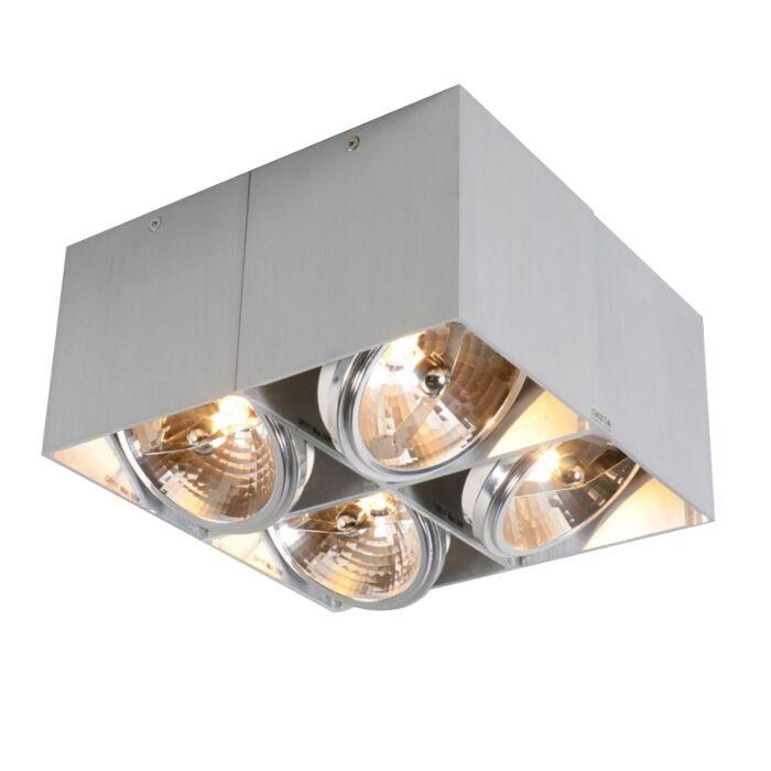 Spot-Box-4-aluminium