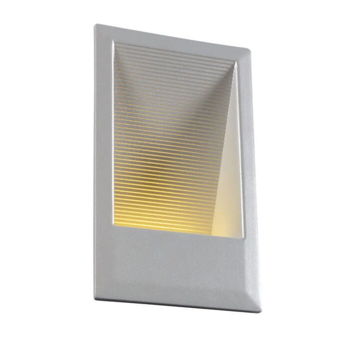 LED-Indirect-Recessed-Light-LEDlite-S
