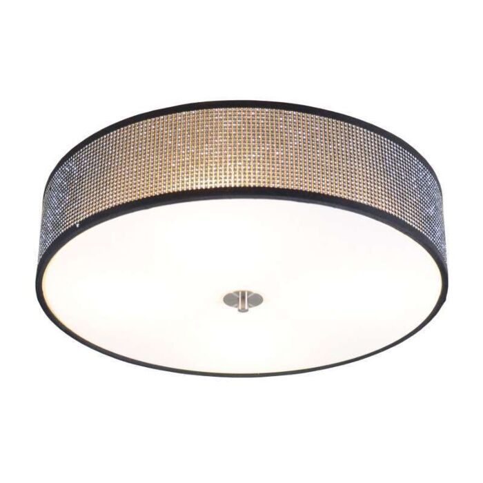 Ceiling-Lamp-Drum-50-Diamond