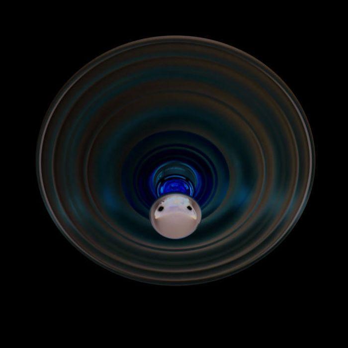 Ceiling-Lamp-Gipsy-Rosette-Rings