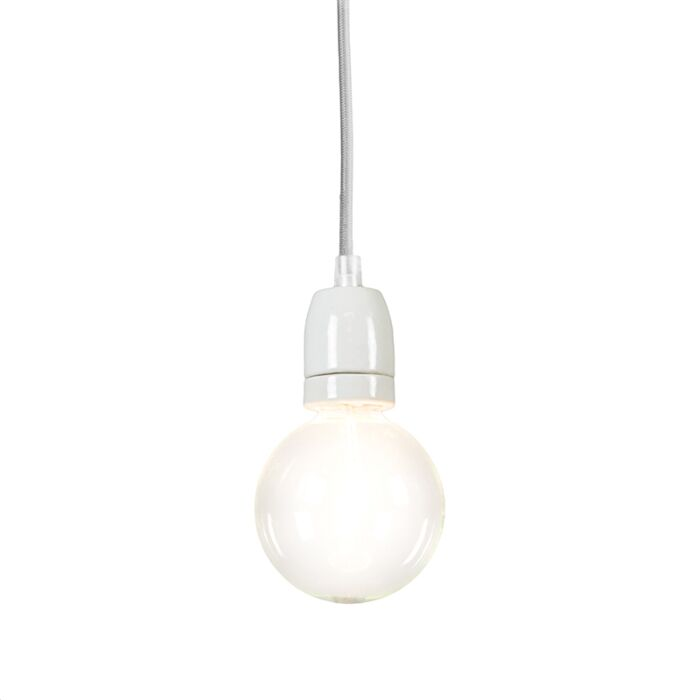 Pendant-Lamp-Cavo-Grey