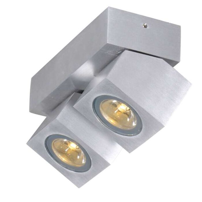 LED-Spotlight-Rhodium-2-Aluminium
