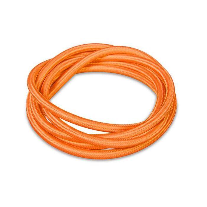 Cable-1-meter-Orange