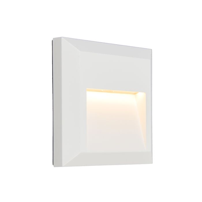 Wall-Lamp-Gem-2-White