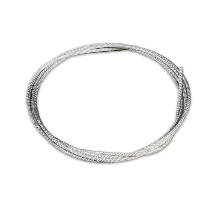 Steel-cable-1-meter