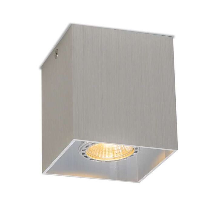 Spot-Qubo-1-Aluminium