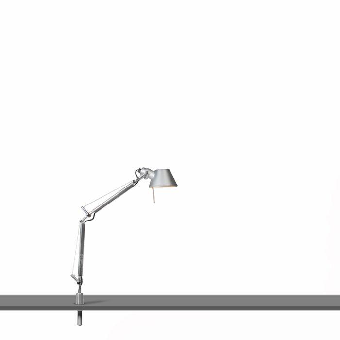 Artemide-Adjustable-Table-Lamp---Tolomeo-Tavolo-Micro